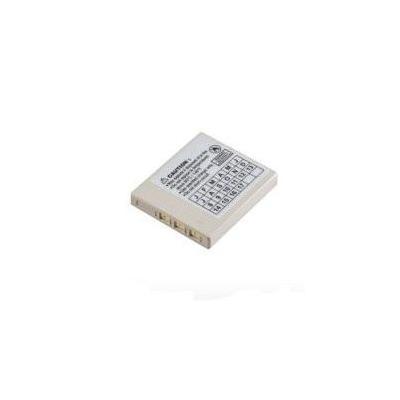 Honeywell 50129434-001FRE batterij