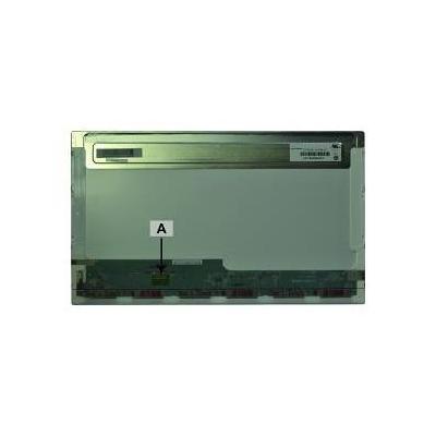 2-Power 2P-N173HGE-E21 notebook reserve-onderdeel