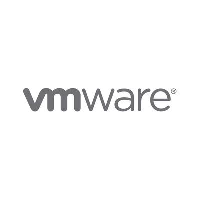 VMware VR18-STD2-P-SSS-C softwarelicenties & -upgrades