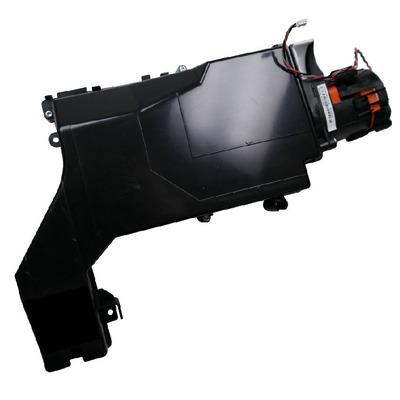 Mk Computers Aerosol fan assy Printing equipment spare part - Zwart