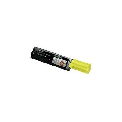 Epson C13S050187 cartridge