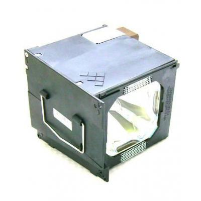 Sharp projectielamp: Lamp voor XG-NV6, XG-NV6XE