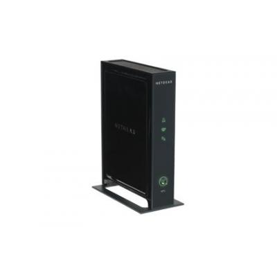 Netgear wifi-versterker: Universal WiFi Range Extender