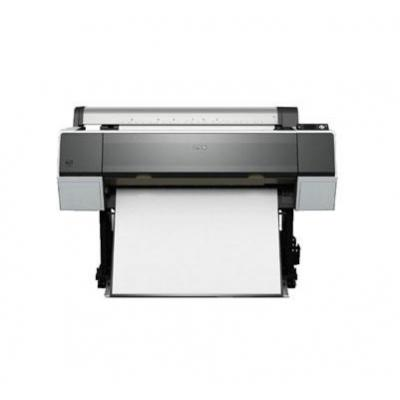 Epson grootformaat printer: Stylus Pro 9890