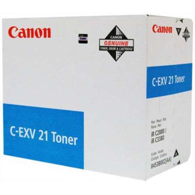 Canon 0457B002 toner