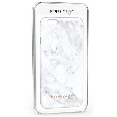 Happy Plugs 9020 mobiele telefoon behuizingen