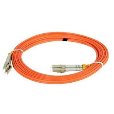Infortrend 9270CFCCAB Fiber optic kabel