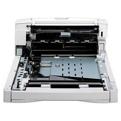 Hp duplex unit: LaserJet duplexmodule C8532A