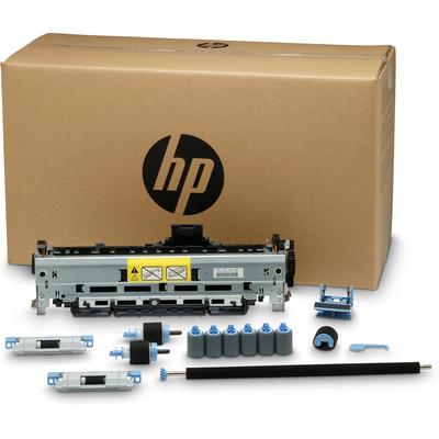 HP Q7833A printer- en scannerkits