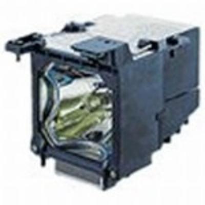 NEC MT70LP Projectielamp