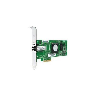 Ibm QLogic 4Gb FC Single-Port PCIe HBA netwerkkaart