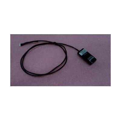 Hewlett Packard Enterprise Capacitor Pack with 36-inch cable - Provides back up power to the .....