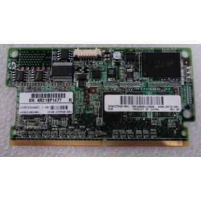 Hewlett Packard Enterprise 633540-001-RFB RAM-geheugen