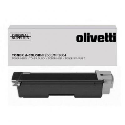 Olivetti B0946 cartridge