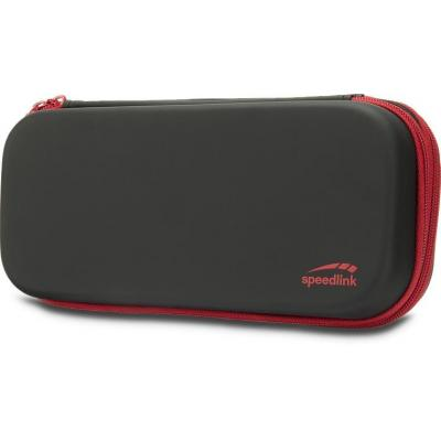 Speed-link CADDY PRO PROTECTION CASE - FOR NINTENDO SWITCH