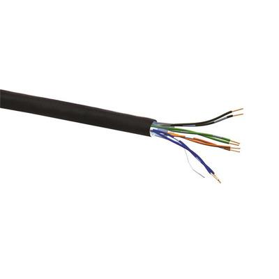 ROLINE 30.10.9016 UTP-kabels