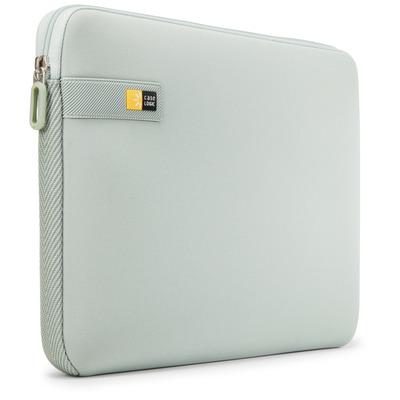 Case Logic LAPS-113 Aqua gray Laptoptas