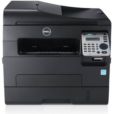 DELL 210-AAYT multifunctionals