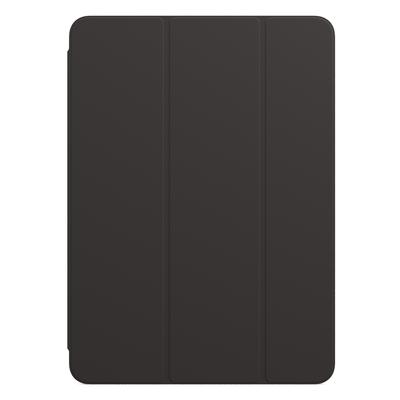 Apple Smart Folio voor 11‑inch iPad Pro (3e generatie) - Zwart Tablet case