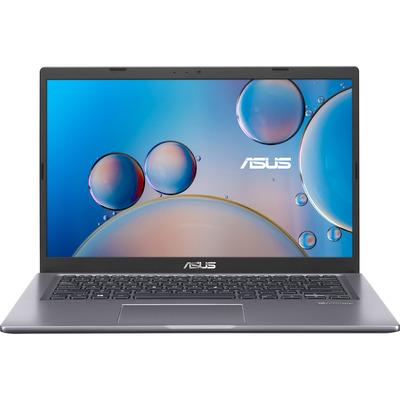 ASUS X415EA-EB850T - QWERTY Laptop - Grijs