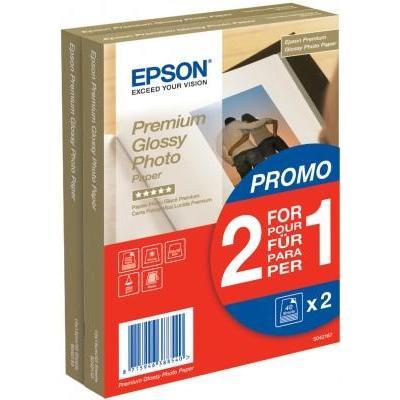 Epson C13S042167 fotopapier
