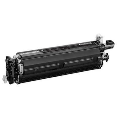 Lexmark 24B6518 cartridge