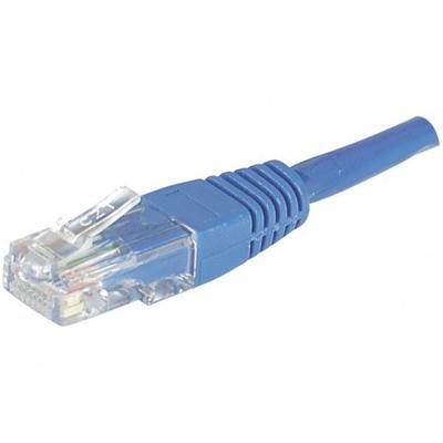 Connect 246700 Netwerkkabel