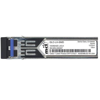 Cisco GLC-LH-SMD Netwerk tranceiver module