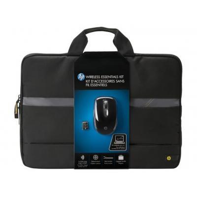 HP A2M90AA#ABB laptoptas