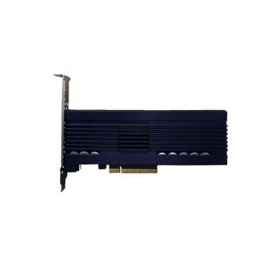 Samsung SSD: PM1725a - Zwart