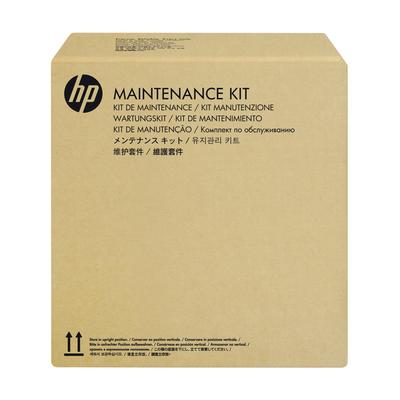 HP Scanjet Enterprise Flow 5000 s2 vervangende rollenkit voor documentinvoer Printerkit