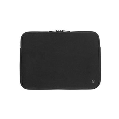 "ESTUFF Sleeve for 13"" PC/Macbook Laptoptas"