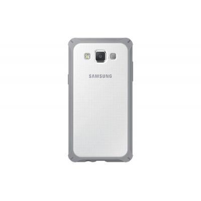 Samsung EF-PA500BSEGWW mobile phone case