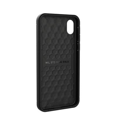 Urban Armor Gear 811848114040 Mobile phone case