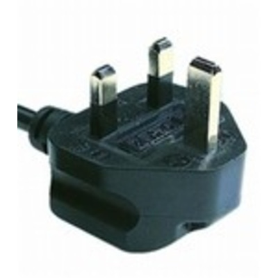 Cisco CP-PWR-CORD-UK= Electriciteitssnoer