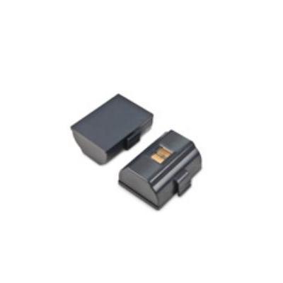 Intermec BATTERY PACK PR2/PR3 STD 7.4V 1.62Ah Printing equipment spare part - Grijs