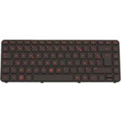 HP 674333-071 Notebook reserve-onderdelen