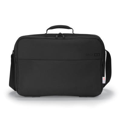 BASE XX C 17.3, black Laptoptas