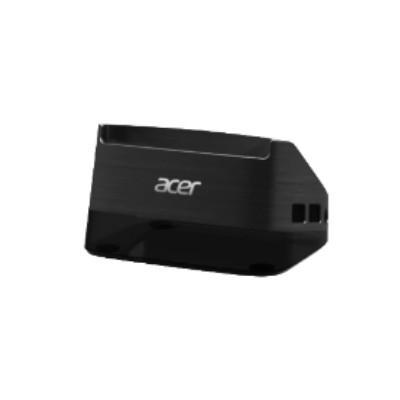 Acer HP.OTH11.020 mobile device dock station