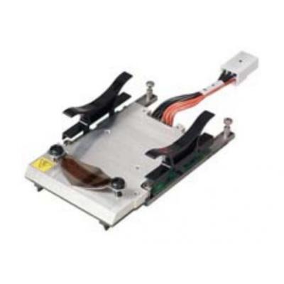 Intel voltage regulator: Modular Voltage Regulator (required for Dual-Core Itanium Processor 9000 & 9100 series) - .....