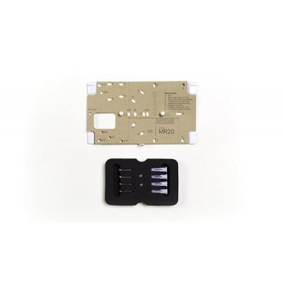 Cisco Replacement Mount Plate for MR20
