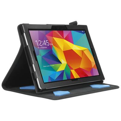Mobilis Activ Pack Tablet case - Zwart