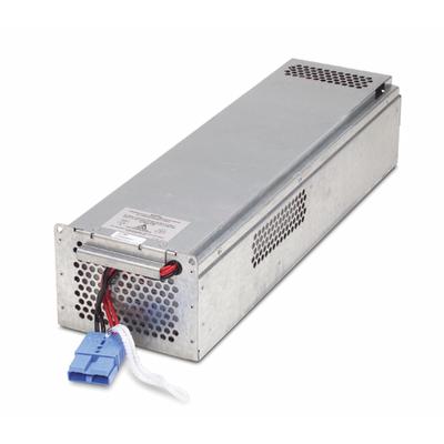 APC Batterij Vervangings Cartridge RBC27 UPS batterij