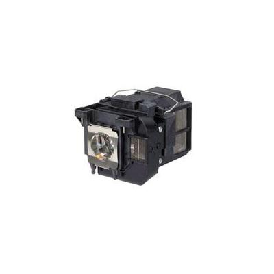 Epson projector accessoire: ELPLP77 - Zwart