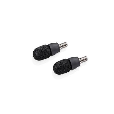 Wacom Stylus Carbon Fiber Nibs - Zwart,Koolstof
