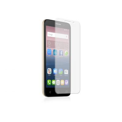 SBS TESCREENGLASSALP55 screen protector