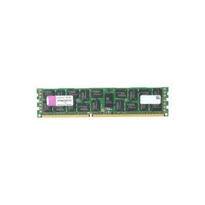 Kingston Technology D2G72K111 RAM-geheugen