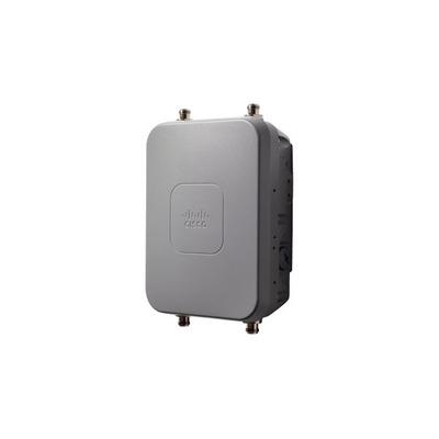 Cisco AIR-AP1562E-G-K9 wifi access points