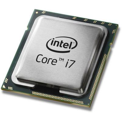 Acer processor: Intel Core i7-3632QM