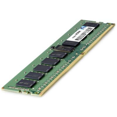 CoreParts MMXKI-DDR4D0001 RAM-geheugen